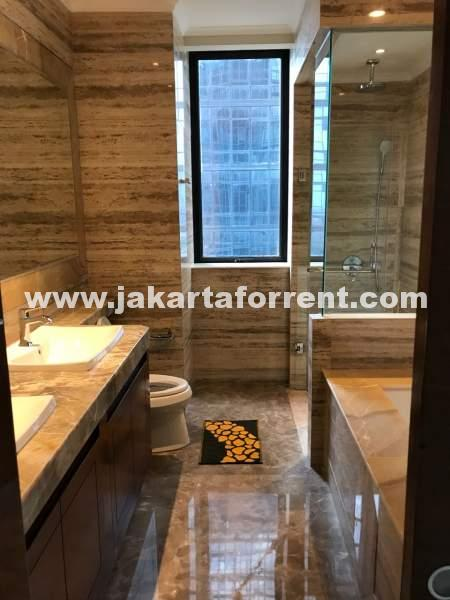 How To Rent An Apartment In Jakarta